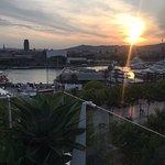 Photo of Hotel 54 Barceloneta