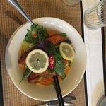 Foto de Restaurant Jasmin
