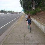 Photo of Hyatt Regency Newport Beach