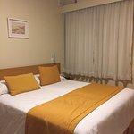 Hotel Vermont - Ipanema Foto
