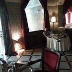 Photo of Restaurant du Red House