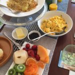 Photo de Sorrento Beach Bed & Breakfast