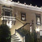 Photo of Castello di San Marco Charming Hotel & SPA