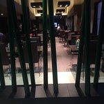 Foto de Alimara Barcelona Hotel