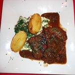 Photo de Restaurant La Marmite