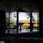 Soroi Serengeti Lodge Foto