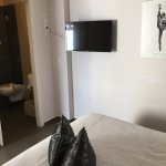 Pantokrator Hotel Photo