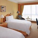 Foto di JW Marriott Hotel Kuwait City