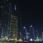 Photo of Al Majaz Waterfront