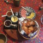 Bild från Colony House Bed & Breakfast