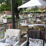 Photo of OKWineBar Restaurant