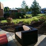 Photo de Hilton Garden Inn Independence