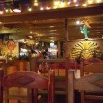 Mexicaans Restaurant El Leon Rojo