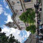 Photo de St. Paul's Cathedral