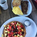 Photo of Castaway Cafe