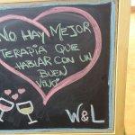 Wine&Love