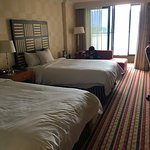 Photo de The Pinnacle Hotel Harbourfront