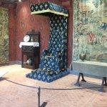 Foto di Chateau de Blois