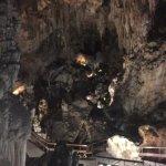 Billede af Cueva de Nerja