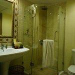 Photo de Excelsior Grand Hotel