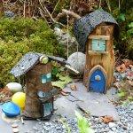 Photo of Brigit's Garden