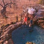 Photo of Ngoma Safari Lodge