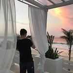 Photo de Oleo Cancun Playa