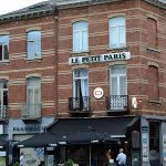 Photo of Le Petit Paris