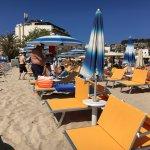 Mira Spiaggia