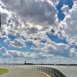 Foto di Governors Island National Monument