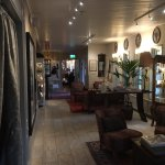 Foto Bomans Hotel & Restaurant in Trosa