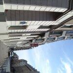 Foto de Ibis Paris Gare du Nord