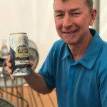 Photo de 49th State Brewing Company