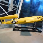Photo de Smithsonian National Air and Space Museum Steven F. Udvar-Hazy Center