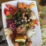 Restaurant Sonnegg