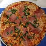 Bild från Pizzeria Da Franco