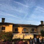 Photo of Casa delle Aie