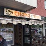 Bild från Chang Thai