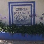 Foto de Quinta do Caracol