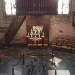 Foto de Jerusalem Church (Jeruzalemkerk)
