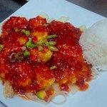 Photo of Thai Curry