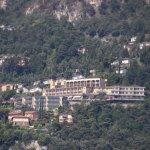 Photo of Hotel Bazzanega Village