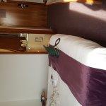 Foto de Premier Inn Gloucester (Barnwood) Hotel