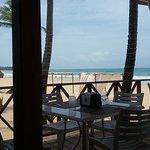 Foto de Excellence Punta Cana