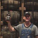 Photo of Jack Daniel's Distillery