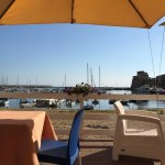 Photo de Hotel Cala Marina