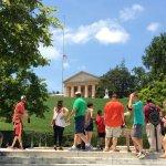 Arlington House - The Robert E. Lee Memorial Foto