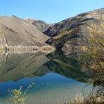 Zdjęcie Otago Peninsula