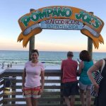 Photo of Pompano Joe's