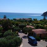 Foto de Villaggio Santa Maria